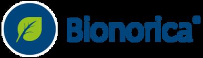 Изображение для производителя Bionorica (Бионорика)