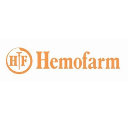 Изображение для производителя Hemofarm (Хемофарм)