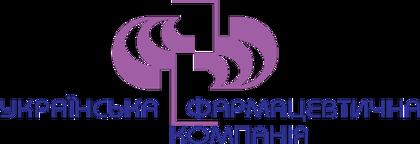 Изображение для производителя Украинская Фармацевтическая Компания