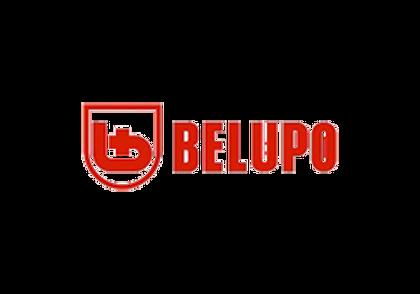 Изображение для производителя Belupo (Белупо)