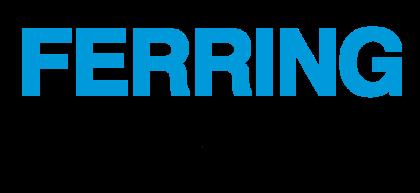 Изображение для производителя Ferring (Ферринг)