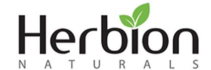 Изображение для производителя Herbion (Хербион)