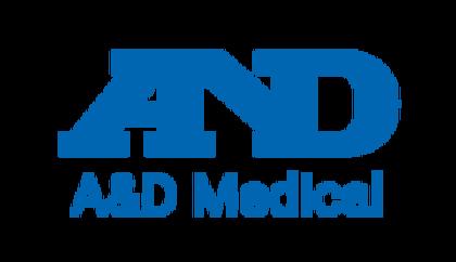 Изображение для производителя A&D Medical (ЭйЭндДи Медикал)