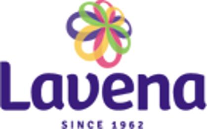 Изображение для производителя Lavena (Лавена)