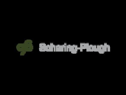 Изображение для производителя Schering-Plough (Шеринг-Плау)