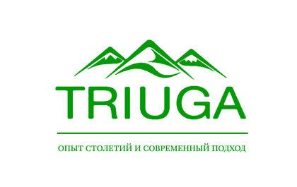 Изображение для производителя ТРИЮГА