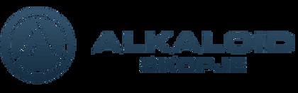 Изображение для производителя ALKALOID SKOPJE (Алкалоид Скопье)