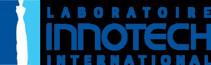Изображение для производителя Innotech International (Иннотек Интернешнал)