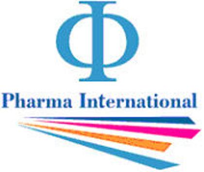 Изображение для производителя Pharma International (Фарма Интернешнл)