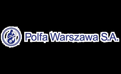Изображение для производителя Polfa Warszawa (Польфа Варшава)