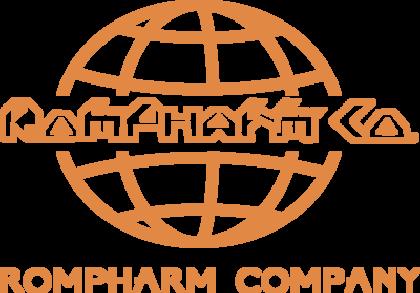 Изображение для производителя Rompharm (Ромфарм)