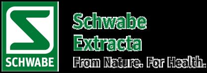 Изображение для производителя Schwabe (Швабе)