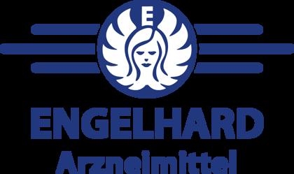 Изображение для производителя Engelhard Arzneimittel (Энгельхард Арцнаймиттел)
