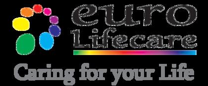 Изображение для производителя Euro Lifecare (Евро Лайфкеар)