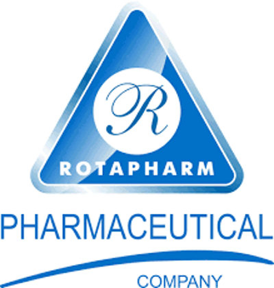 Изображение для производителя Rotapharm (Ротафарм)