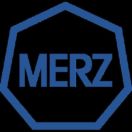 Изображение для производителя Merz (Мерц)