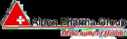 Изображение для производителя Alpen Pharm (Альпен Фарм)