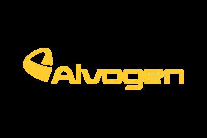 Изображение для производителя Alvogen (Алвоген)