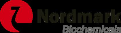 Изображение для производителя Nordmark (Нордмарк)