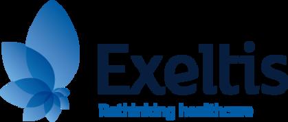 Изображение для производителя Exeltis (Экселтис)