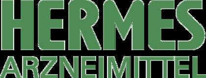 Изображение для производителя Hermes (Гермес)