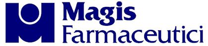 Изображение для производителя Magis Farmaceutici (Магис Фармасьютичи)