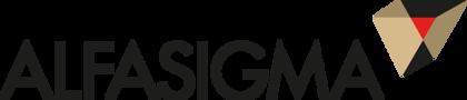 Изображение для производителя AlfaSigma (АльфаСигма)