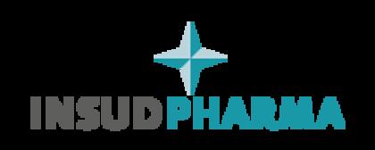 Изображение для производителя Insud Pharma (Инсудфарма)