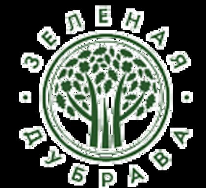 Изображение для производителя Зеленая Дубрава