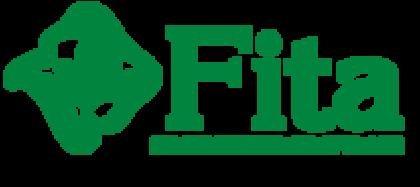 Изображение для производителя Fita (Фита)