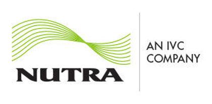 Изображение для производителя Nutra Manufacturing (Нутра Мануфактуринг)