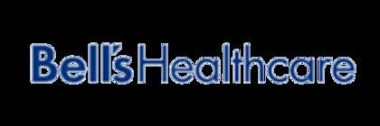 Изображение для производителя Bell`s Healthcare (Беллс Хелскеа)