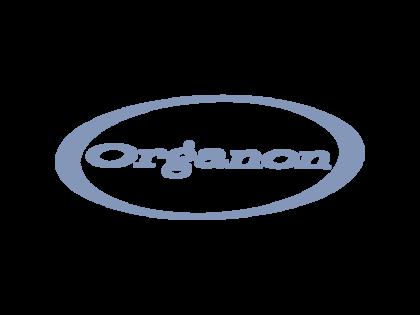 Изображение для производителя Organon (Органон)