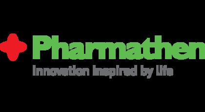 Изображение для производителя Pharmathen (Фармазен)