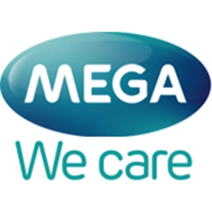 Изображение для производителя Mega Lifesciences (Мега Лайфсайнс)