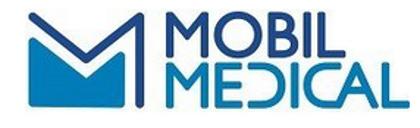 Изображение для производителя Mobil Medical (Мобиль Медикал)