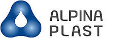 Изображение для производителя Альпина Пласт