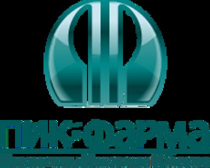 Изображение для производителя ПИК-ФАРМА