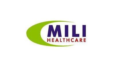 Изображение для производителя Mili Healthcare (Мили Хеалскеа)