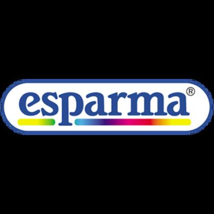 Изображение для производителя Esparma (Эспарма)