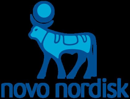 Изображение для производителя Novo Nordisk (Ново Нордиск)