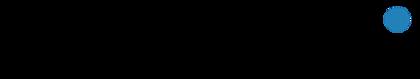 Изображение для производителя Никофарм
