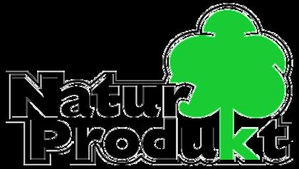 Изображение для производителя Natur Produkt (Натур Продукт)
