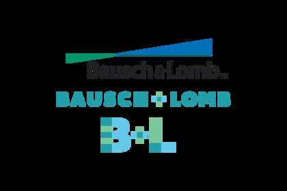 Изображение для производителя Bausch + Lomb (БАУШ + ЛОМБ)