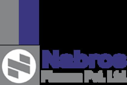 Изображение для производителя Nabros Pharma (Наброс Фарма)