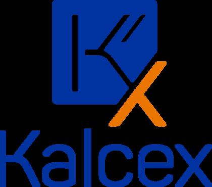 Изображение для производителя Kalcex (Калцекс)