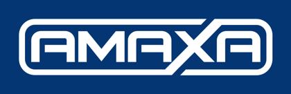 Изображение для производителя Amaxa (Амакса)