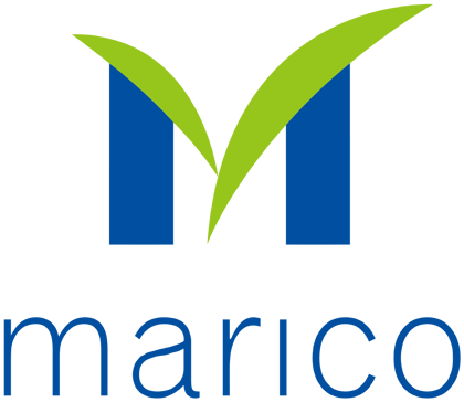 Изображение для производителя Marico (Марико)