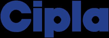 Изображение для производителя Cipla (Ципла)