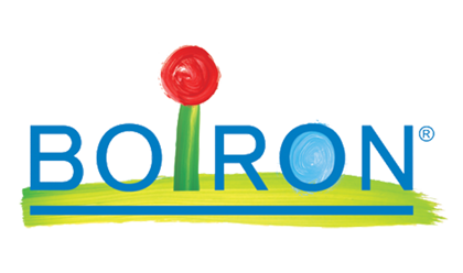 Изображение для производителя Boiron (Буарон)